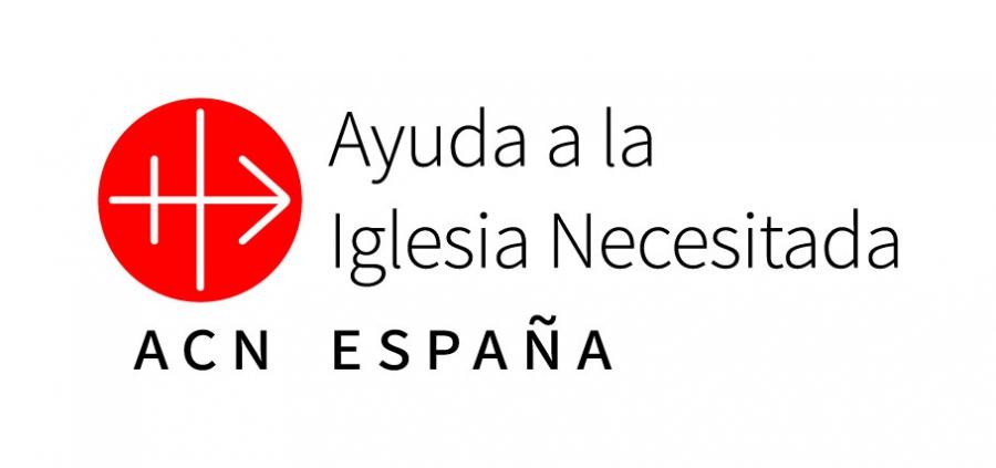 Acto LIBERTAD RELIGIOSA en Fundación Pablo VI