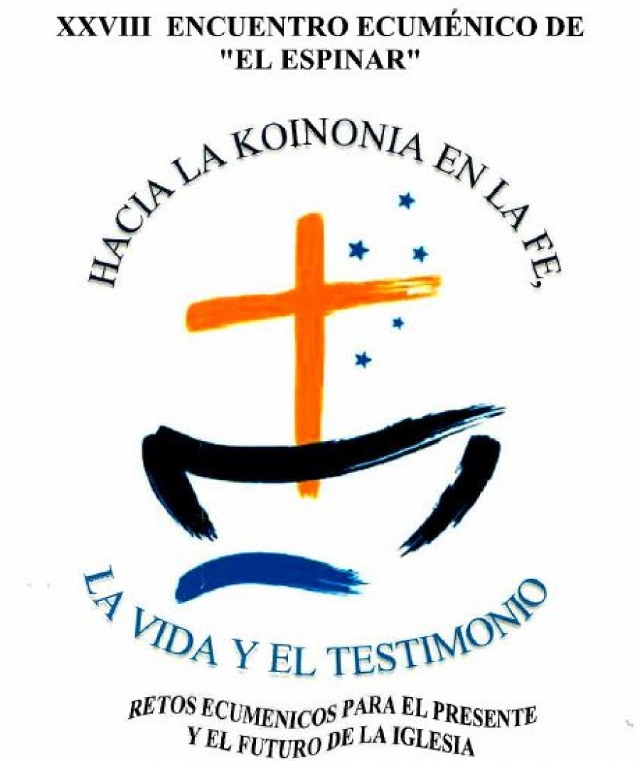 Encuentro Ecuménico en el Espinar