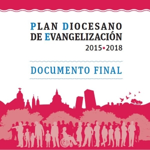 Documento Final del PDE