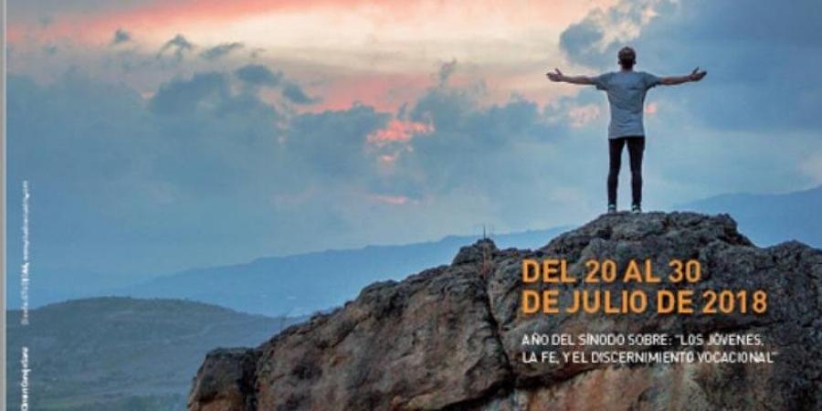 DELEJU - Peregrinación a Liébana, Covadonga y Santiago